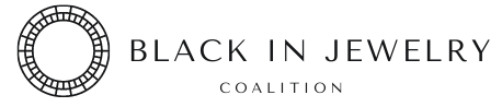 Black In Jewelry Coalition